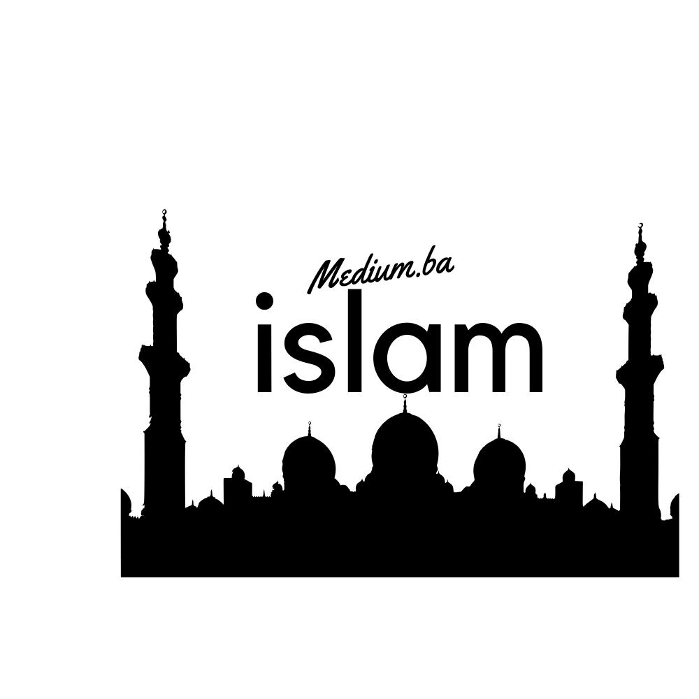 Islamski magazin